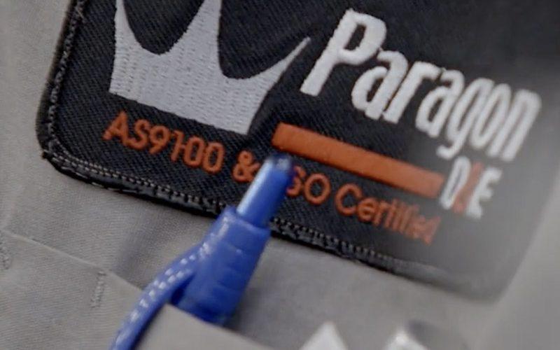 Paragon-team-2_800x800